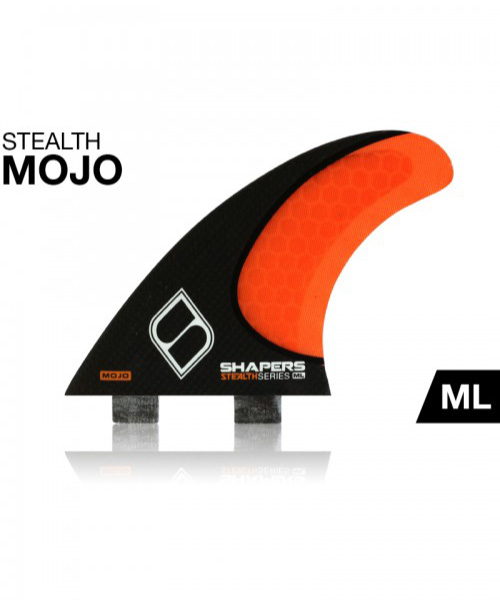 shapers-carbon-fcs-fins-mojo-stealth