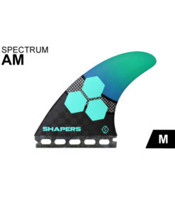 shapers-channel-island-surfboard-future-kite-surf-fins-medium-am1-singletab