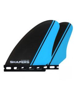 shapers-corelite-quad-dvs-keel-future-fins