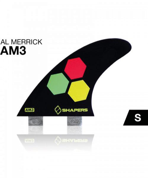 shapers-fcs-fins-al-merrick-surfboards-am3