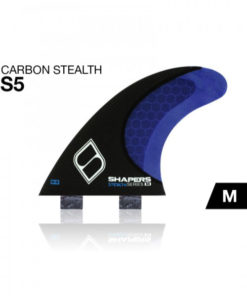 shapers-fcs-fins-carbon-stealth-base-s5-medium