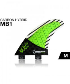 shapers-fcs-fins-matt-banting-carbo-hybrid