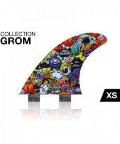 shapers-finnen-grom-collection-surfboard