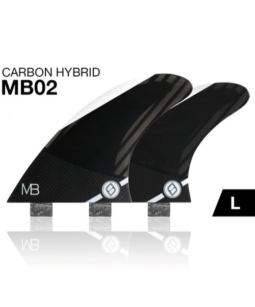 shapers-fins-mb-02-matt-banting-carbon-hybrid-fcs-finnen