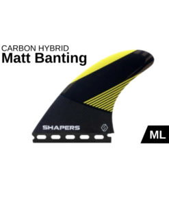 shapers-future-finnen-matt-banting-medium-large