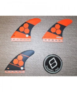 shapers-future-fins-am2-al-merrick-surfboards
