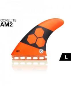 shapers-future-fins-am2-al-merrick-surfboards-finnen-corelight-singletab