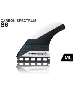 shapers-future-fins-carbon-base-spectrum-driver