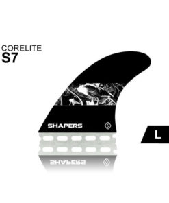 shapers-future-kite-surf-fins-corelite-large-thruster-singletab