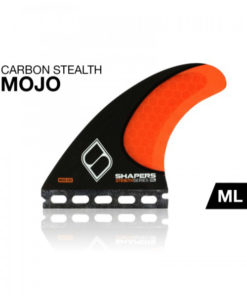 shapers-kite-board-finnen-future-base-mojo-stealth-singletab-orange