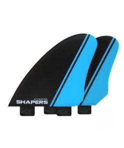 shapers-quad-corelite-dvs-keel-dual-tab-fins