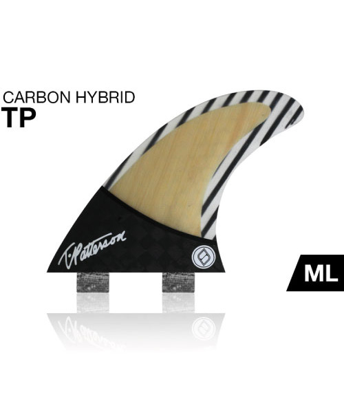 shapers-thruster-fins-carbon-hybrid-timmy-patterson-fcs-finnen