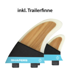 shapers-twin-fins-twinny-surfboard-fcs-base