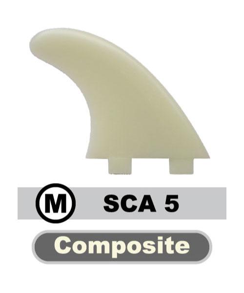 standard-composite-fcs-fins-sca-5-medium
