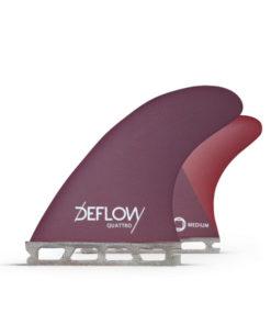 supra-quatro-futures-finnen-deflow