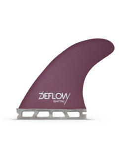 supra-quatro-futures-front-finnen-deflow
