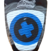 traction-surfboard-pad-cross-blue